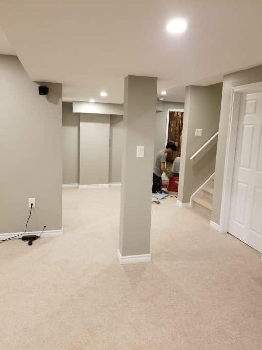 Home Renovation Images