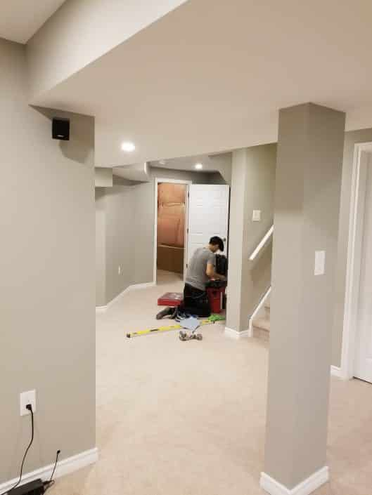 Home Renovation Gallery Hamilton