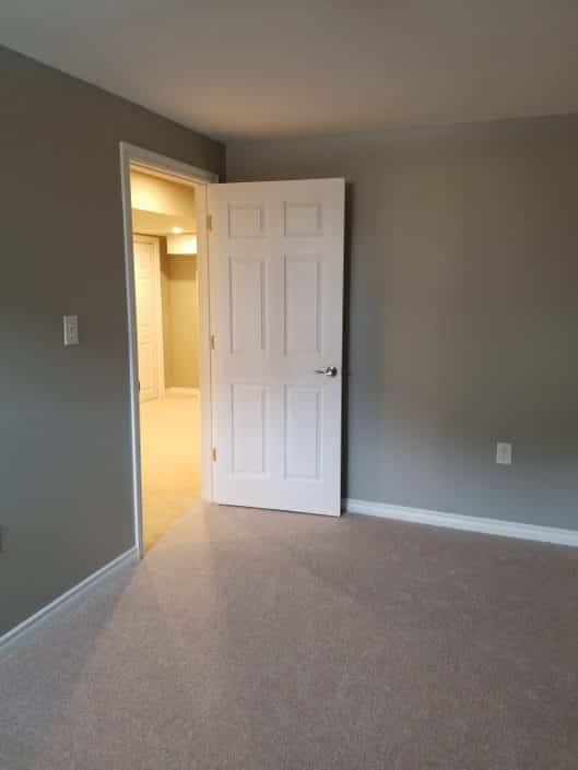 Honest Renovations Project Gallery
