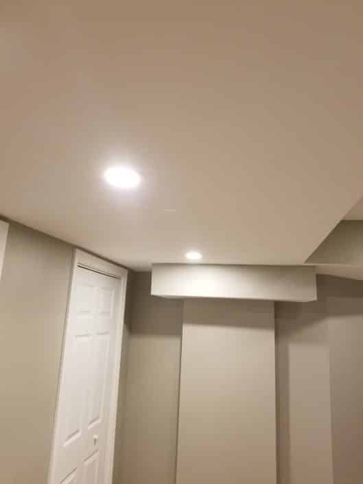 Renovation Pictures Gallery